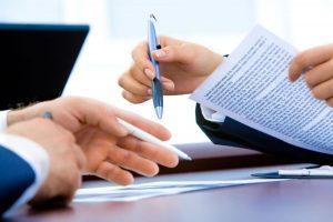 Fideiussione Assicurativa tra privati