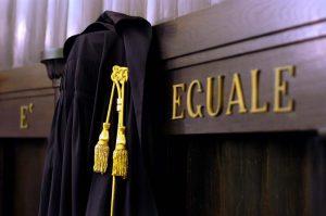 Avvocato Penale Roma